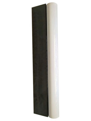 100CM-BE ALINEA LED Wall Sconce