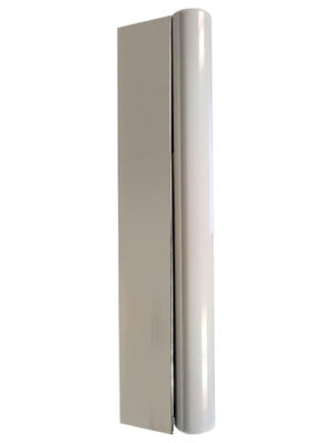 100CM-PN ALINEA LED Wall Sconce