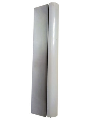 100CM-SC ALINEA LED Wall Sconce