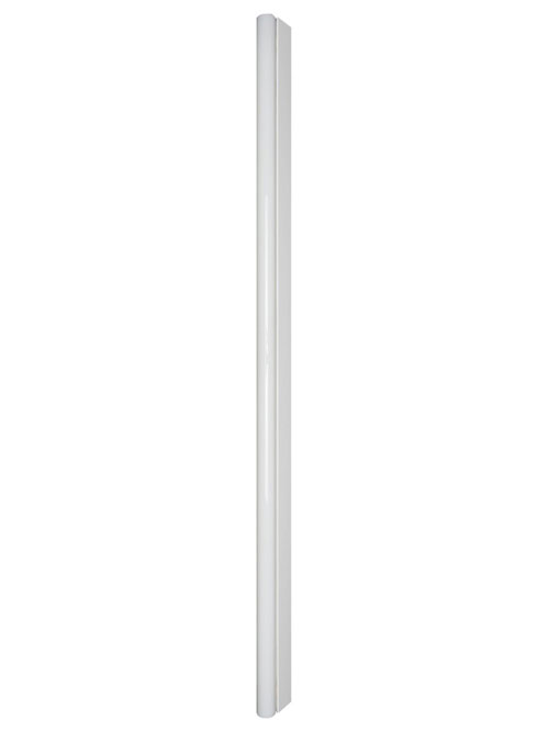 100CM-WE Alinea LED Wall Sconce
