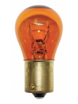 1156NA Miniature Incandescent Lamp