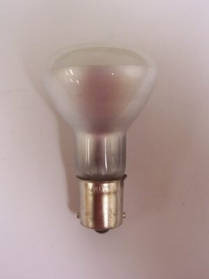 1383 Miniature Incandescent Lamp