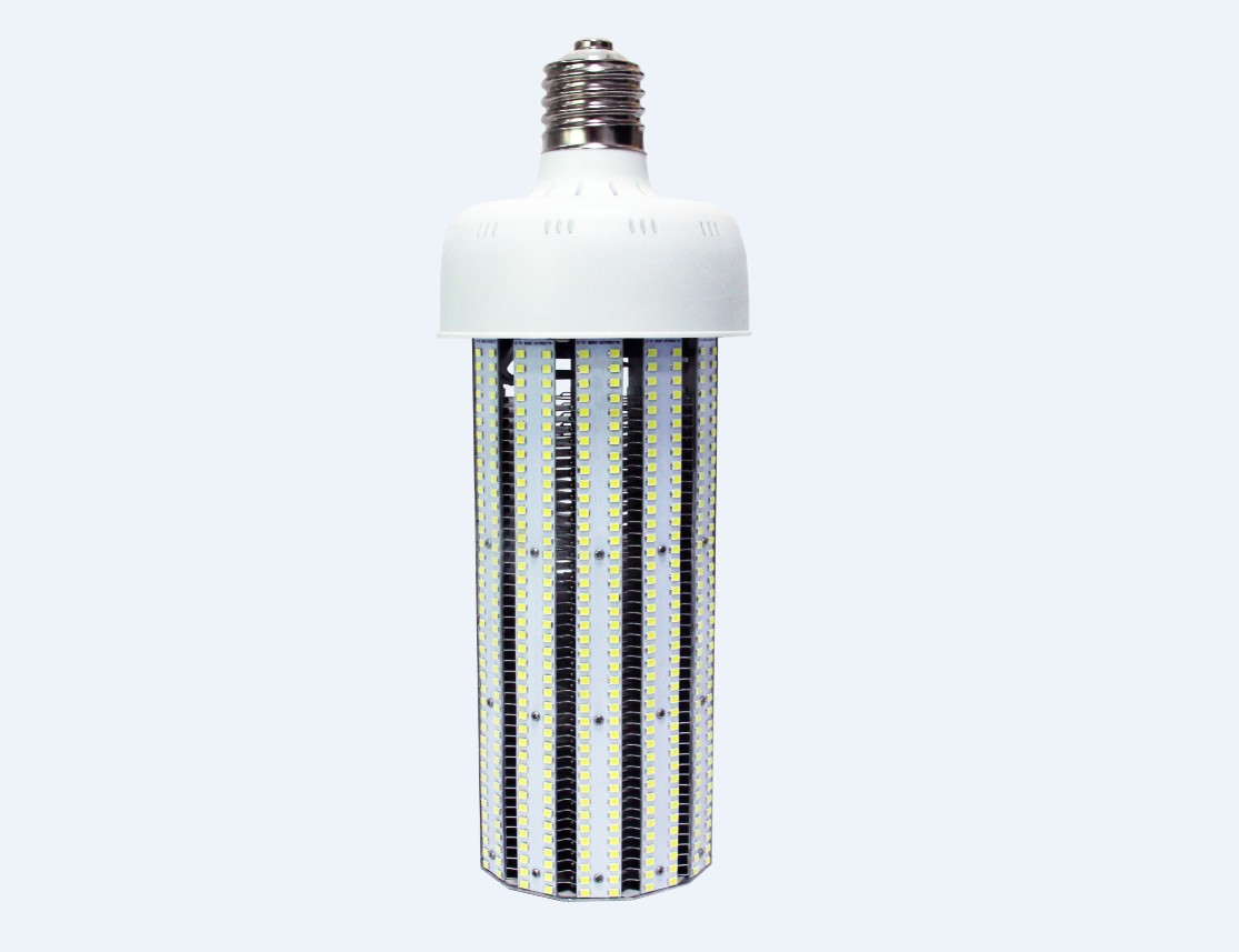 Super Corncob LED