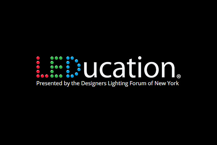 LED Education Logo