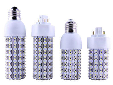 Corn Cob LED