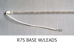 R7S-Base With Leads