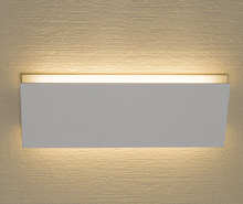 Architectural LED W3A0071