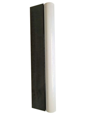 30CM-BE ALINEA LED Wall Sconce