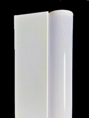 30CM-WE ALINEA LED Wall Sconce