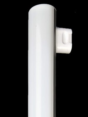 LED100SYM-24K ALINEA LED Lamp-NON DIMMING VERSION