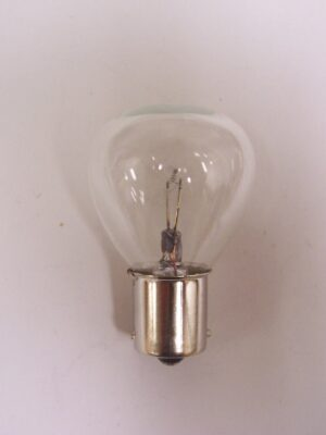 1133 Miniature Incandescent Lamp