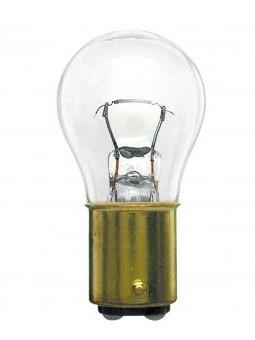 1076 Miniature Incandescent Lamp-10 Pack