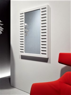 VALORI LED Illuminated Mirror