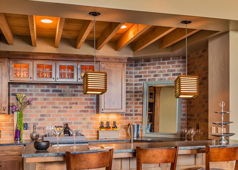 OLED Light Bulb Pros