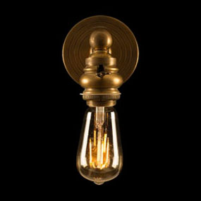 LED-ST64HYBRID-DIM