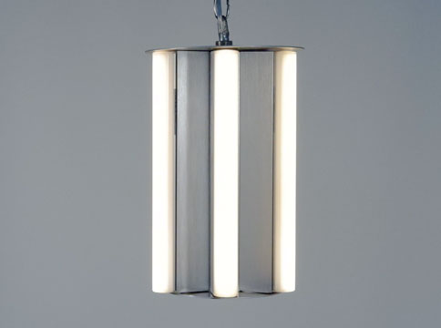 Salinda 6 Pendant Light