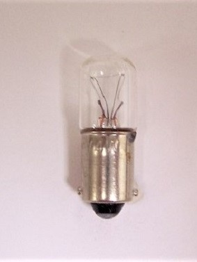 B923 3040 Miniature Incandescent Lamp 30v Aamsco Lighting