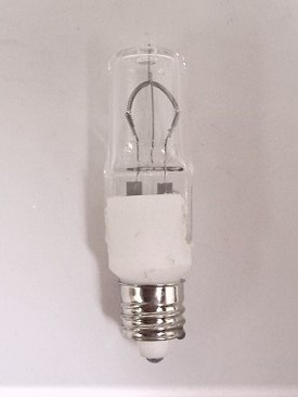 Q150CL-MC Halogen Lamp