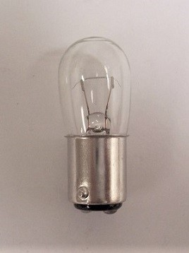 6S6DC-30V Miniature Incandescent Lamp 30V