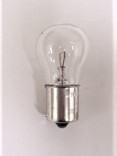 1141 Miniature Incandescent Lamp 12V