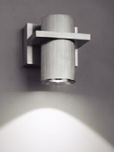 W3A0003S Architectura LED Wall Sconce