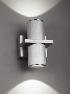 W3A0004S Architectura LED Wall Sconce