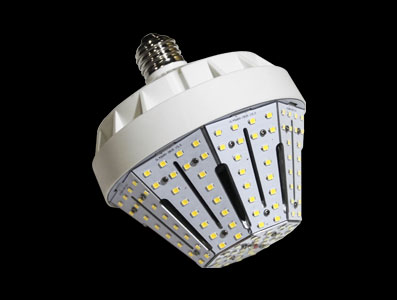 Industrial Lighting Solutions